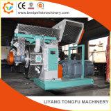 Serragem/biomassa de madeira do preço da máquina do moinho da pelota da venda quente