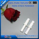 Rivestimento della polvere/dispositivo Venturi pompa vernice/dello spruzzo con Teflon