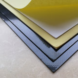 Folha de espuma de PVC de boa qualidade para venda