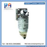 Assemblea Pl270 del filtrante di combustibile con la pompa e la ciotola
