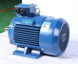 Venta caliente el motor eléctrico más barato chino Yjt132-4-0.75kw