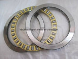 Rodamiento plana 81138 Axk Cojinete de rodillos de empuje del rodamiento de rodillos de aguja de empuje