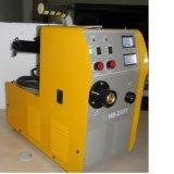 Une machine de soudure protégée du gaz de dioxyde de carbone réversible de corps