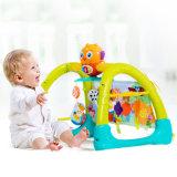 Productos para bebés un gimnasio de plástico del bebé juguetes (H0895109)