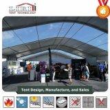 15м индивидуальные Arum палатка дешевые случае палатка палатка свадьбы