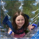 Esfera abundante plástica hermética do parque de diversões para adultos