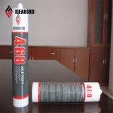 Хорошую адгезию Acetoxy силиконовый герметик для украшения (IDEABOND 468)