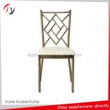 Приема приветствию конструкции первого качества стул трактира Hall самый последний Chiavari нового (AT-346)