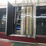 De Machine van de Productie van het Glas van de dubbele Verglazing