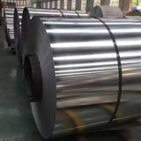 Bobina di alluminio 1050