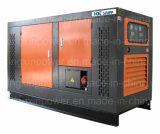 Geluiddichte Diesel van Cummins Generator (02)
