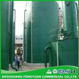 High End, Eco Freindly, Widely Used, Magical Strong Polyurea