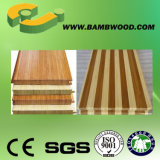 Populär! Fester Bambusbodenbelag in China