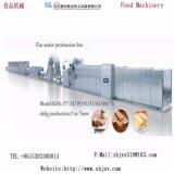 Linea di produzione automatica della cialda di Saiheng