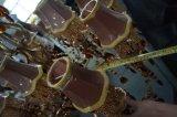 Abat-jour classique de luxe Lustre laiton ( MD0702-12 + 6 )