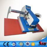 CER Approved Sublimation Heat Press Machinery T Shirt Printing Machines für Sale