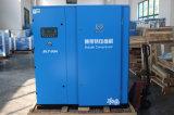De roterende Compressor van de Lucht van het Type van Schroef