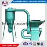 Nagelneues Dieselmotor-Stock-Zweig-hölzernes Chip-Protokoll-hölzerne Zerkleinerungsmaschine-Maschinen-Hammermühle-Preisliste für Malaysia