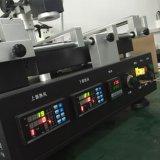 De Post van de Herwerking BGA voor PCB Reparing (A3)