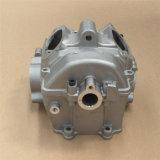 Motoronderdelen met fouten voor Cfmoto het CF 188/196 Cilinderkop 0180-020002 & Dekking Assy