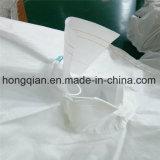 Alimentation de la Chine usine 1000kg /1500kg /2000kg sac FIBC / Jumbo