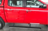 Power Side Step Running Board para Land Rover-Discovery 4