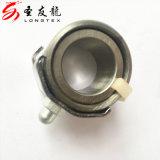 A máquina de giro chinesa das peças sobresselentes da máquina de matéria têxtil parte o rolamento de rolo inferior