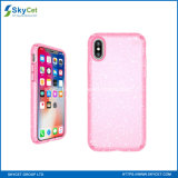 Cell Phone Cases TPU Mobile Phone Cases for iPhone X Cases