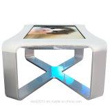 """22 """" 42 '' делают 10 касания фольги LCD касания пунктов водостотьким журнального стола экрана"""