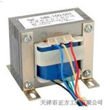 Paste de Veilige Wacht van Ce RoHS Transformatoren Met lage frekwentie in Volledige Waaier voor ZonneVerlichting aan