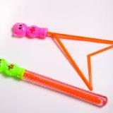 Lustiges Großhandelsluftblasen-Spielzeug für Chlidren