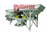 安い価格乾燥した区分機械乾燥した混合機械