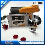 Gema/spruzzo polvere di Galin/vernice/pompa del rivestimento Ig02/iniettore (G391530) per Gema Optf
