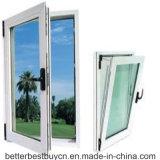 고품질 주문을 받아서 만들어진 알루미늄 합금 Windows