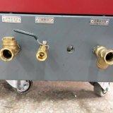 Литая деталь штампов контроллер температуры пресс-формы машины/электрического нагревателя термического масла