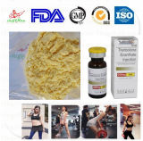 Fabrik Direct Highquality Trenbolone Enanthate Tren Enanthate für Weight Loss