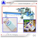 Swa-450 Bandage médical Machine automatique d'emballage
