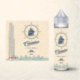 Custom Made acrylique liquide E-Vérin de cas d'affichage de l'emballage d'E-liquide pour le commerce de gros/retail/distributeur