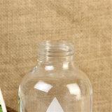 Фруктовый сок бутылка 500 мл BPA бесплатный напиток бутылка вибрационного сита
