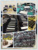 4238-141-0300 Filtro de aire B; Stihl 42381410300b; TS410; TS420, Rotary 12716