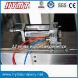 Sq3020-4 asCNC waterjet waterjet van het staalglas scherpe machine