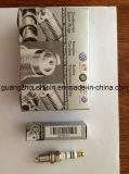 Iridium-Funken-Stecker 06e 905 611 der Qualitäts-GroßhandelsF7kpp332u