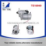12V 1.4kw Starter für Denso Motor Lester18400