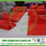 Niet Geweven Stof TNT voor het Tafelkleed van het Polypropyleen