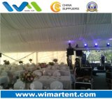 Dinnerのための20mx30m Banquet Tent
