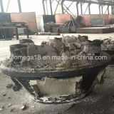 Hot Sale Mantle et Concave pour Cone Crusher