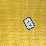 Bolsos de basura baratos para el algodón/la ropa de empaquetado