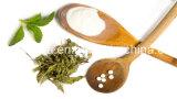 Изготовление Stevia качества еды поставщика Китая профессиональное