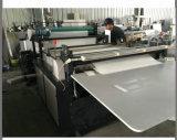 Rodillo pesado de papel PE-Revestido o impreso a la cortadora de hojas (DC-HQ)