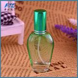 Giftさまざまな水晶香水瓶のスプレーの噴霧器のガラスビンの女性